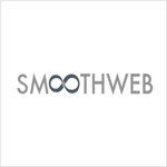 Smoothweb